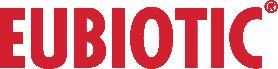 Eubiotic Logo